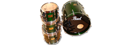 Vign_batterie-pearl-masters-custom-maple-shell-access-evenement
