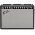 Vign_fender-65-deluxe-reverb-access-evenement