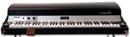 Vign_fender-rhodes-mark-1-stage-73-access-evenement