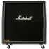 Vign_marshall-1960A-4x12-access-evenement