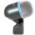Vign_shure-beta52a-access-evenement