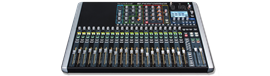 Vign_soundcraft-si-performer2-access-evenement