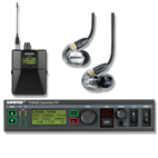 vign1_shure-psm900-access-evenement